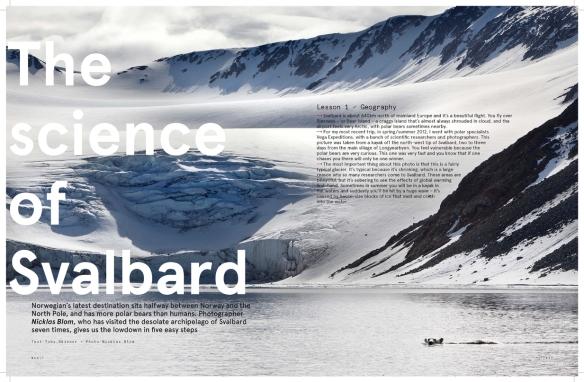 New_Svalbard_Part1
