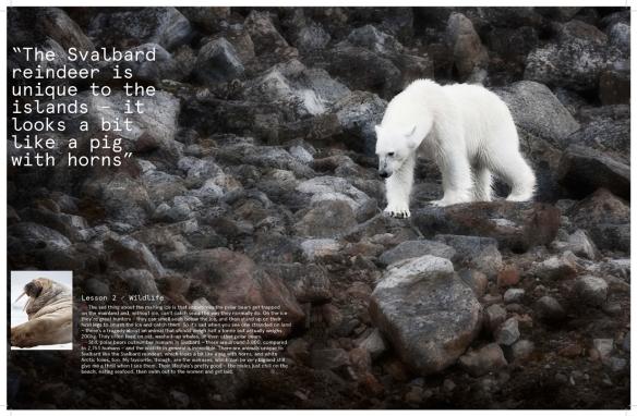 New_Svalbard_Part2