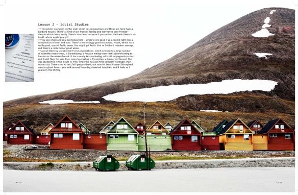 New_Svalbard_Part3