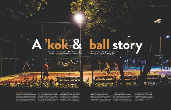 P34 SEPAK TAKRAW BANGKOK PHOTO FEATURE_Page_1