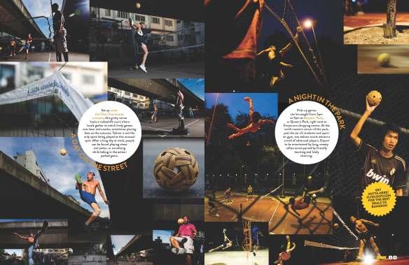P34 SEPAK TAKRAW BANGKOK PHOTO FEATURE_Page_2