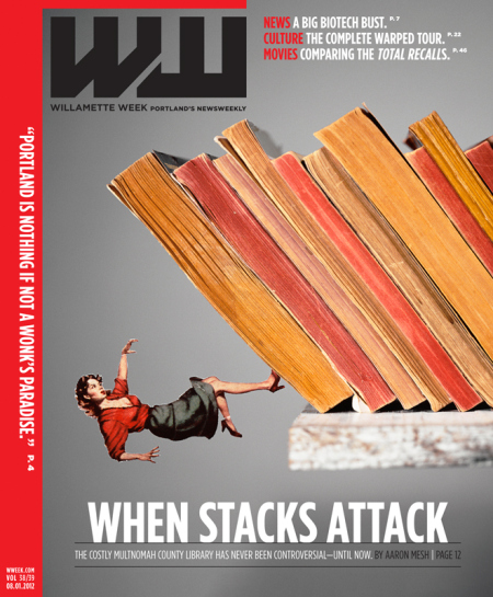 willamette_week_cover