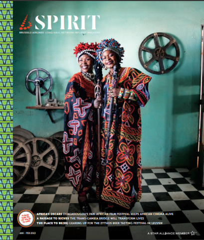 bSpirit_Africa_Oscars