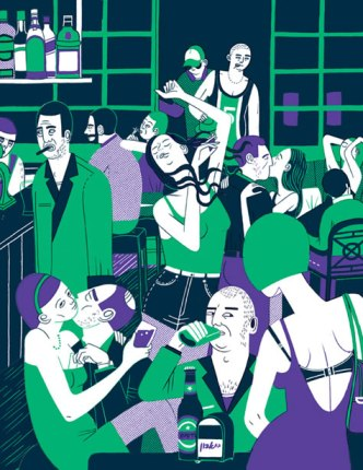 CohenElla-Folio-Illustration-Agency-Editorial-Advertising-Childrens-Family-Graphical-Digital-RecessionsSlut-L