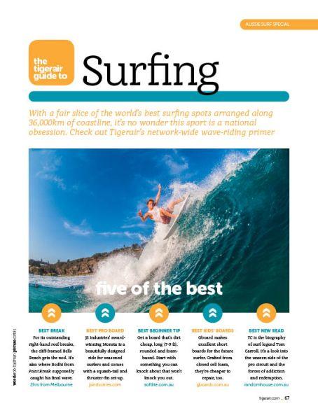 P67 - SURFINGJLPC_sub