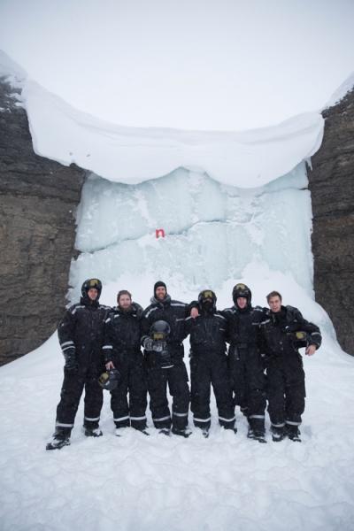 Svalbard-6582 copy 2