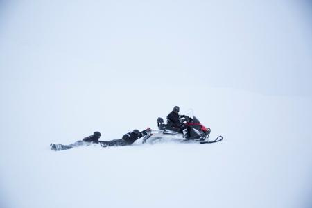 Svalbard-6825 copy
