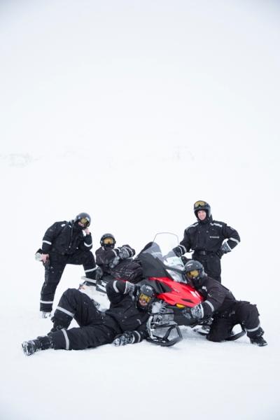 Svalbard-6944 copy