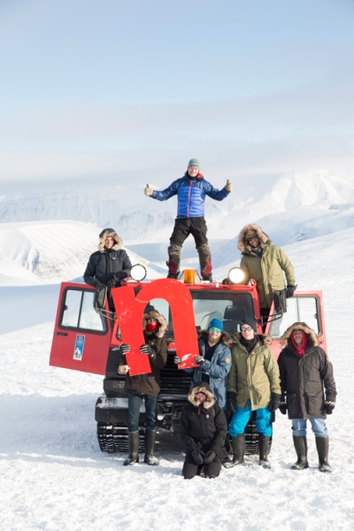 Svalbard-9605 copy