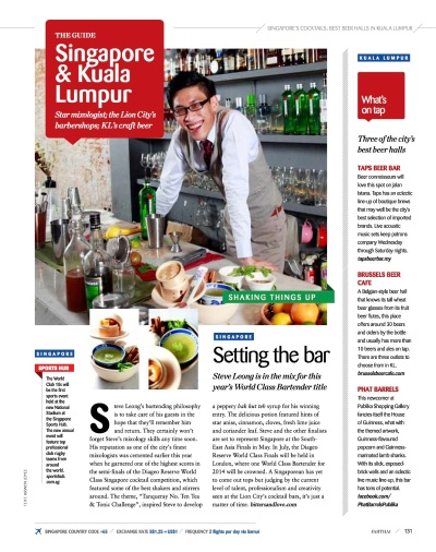 The Guide Singapore KL_CK.AK_RW.CK 4