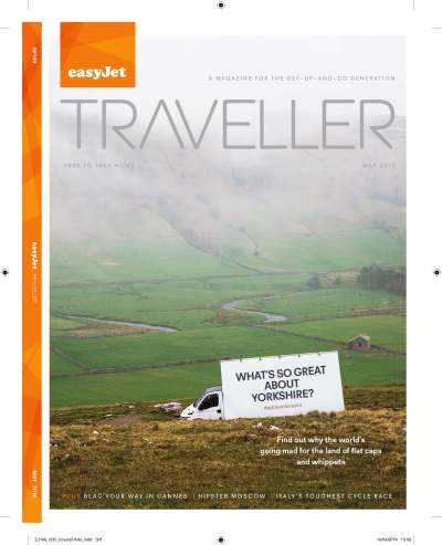 Yorkshire_cover