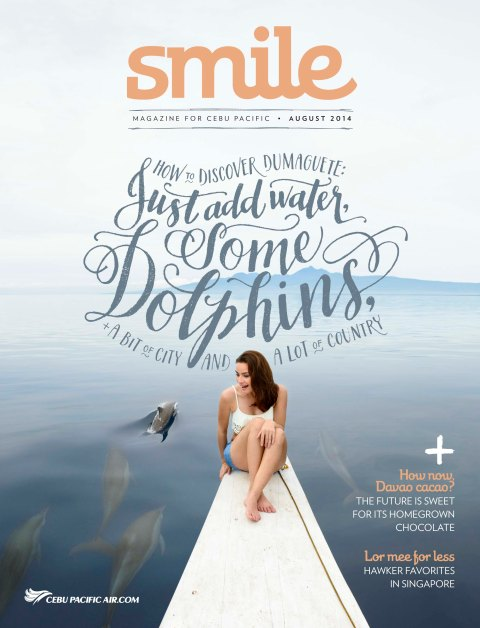 001 COVER AUG2014