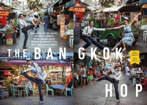 bangkokhop