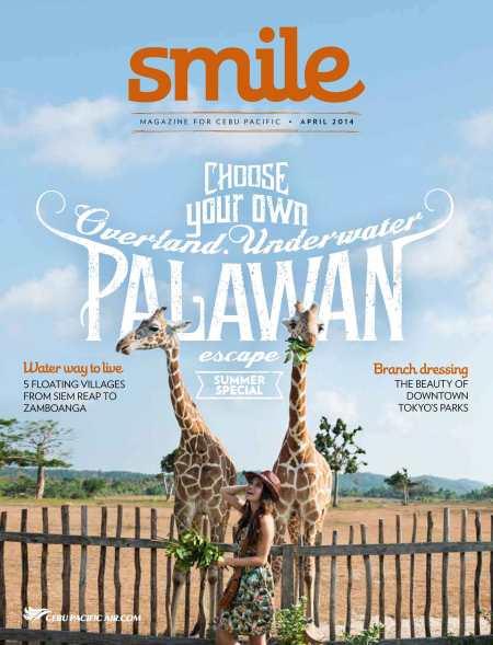 APRIL-2014-PALAWAN-COVER-2