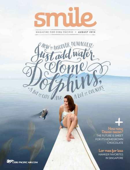 AUGUST-2014-DUMAGUETE-COVER