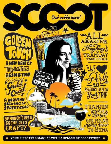 scoot-jun-aug.cover