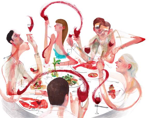 Ilustracion_1_dining_impossible_web