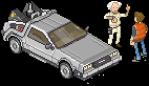 2035_DeLorean_end_BigPixels_MartyDoc
