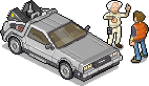 2035_DeLorean_end_BigPixels_MartyDoc